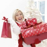 10-Gifts-A-Woman-Really-Wants-On-Christmas
