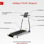 LifeSpan-TR100-blueprint